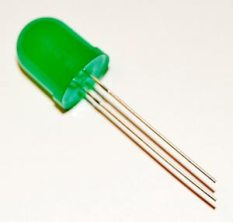 10mm-green-led.jpg