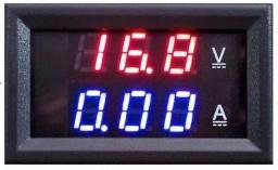voltimetro_amperimetro